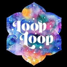Loop Loop Logo